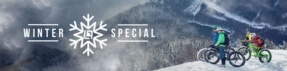 winterspecial_title_20161208