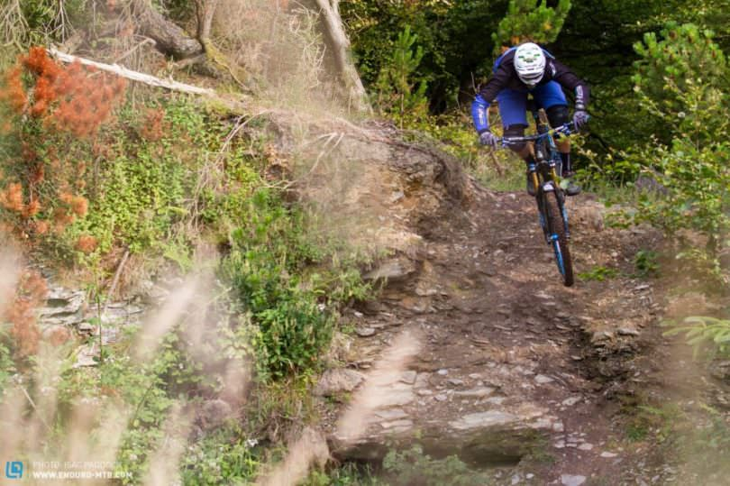 the-best-uk-enduro-races-for-2017-enduros-top-10-11