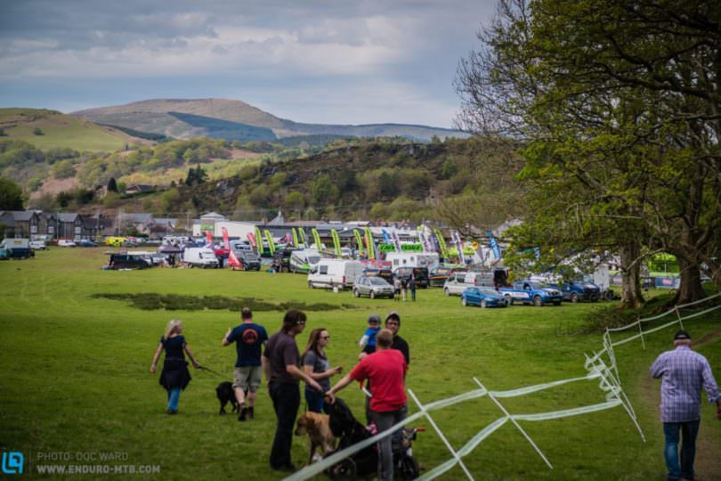 the-best-uk-enduro-races-for-2017-enduros-top-10-110