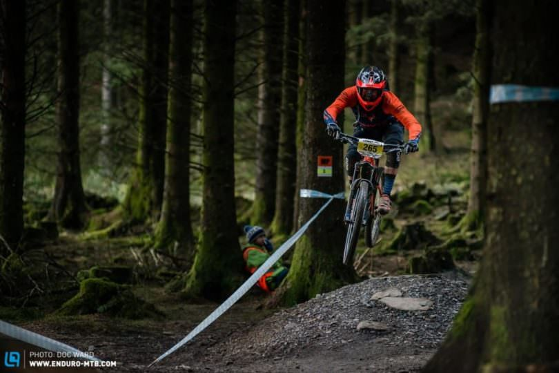 the-best-uk-enduro-races-for-2017-enduros-top-10-13