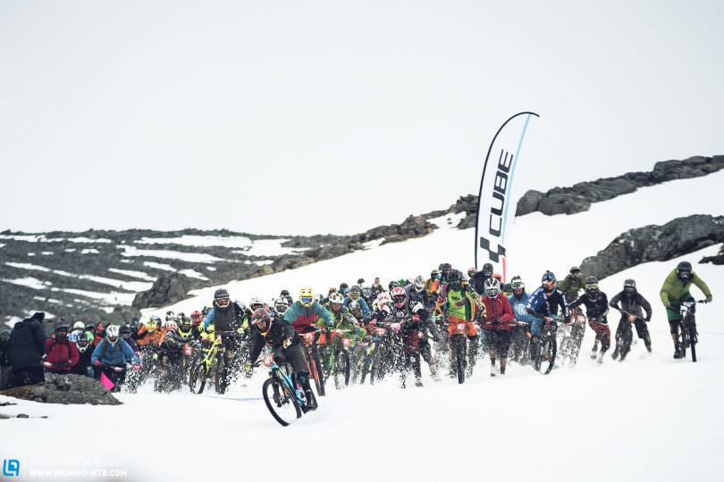 the-best-uk-enduro-races-for-2017-enduros-top-10-14