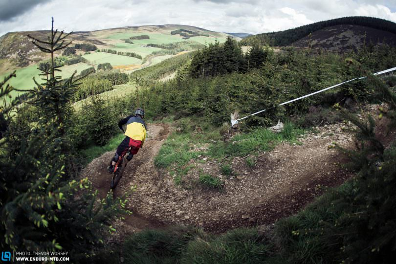 the-best-uk-enduro-races-for-2017-enduros-top-10-15