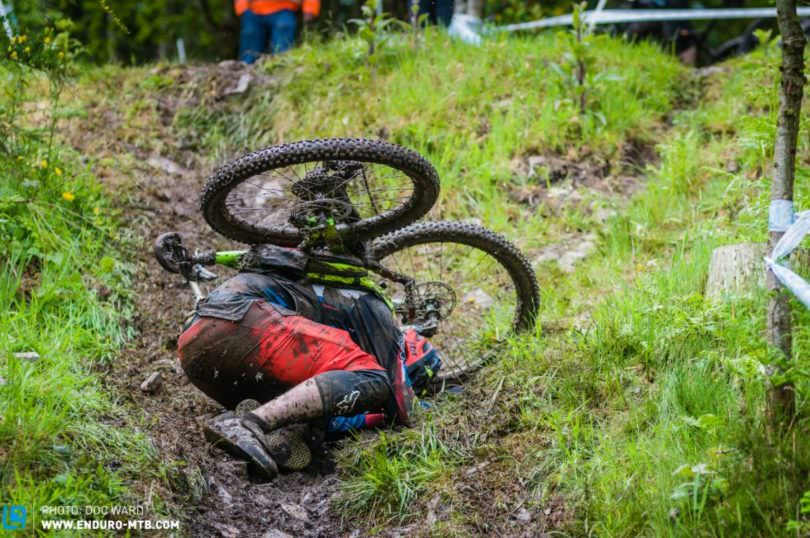 the-best-uk-enduro-races-for-2017-enduros-top-10-16