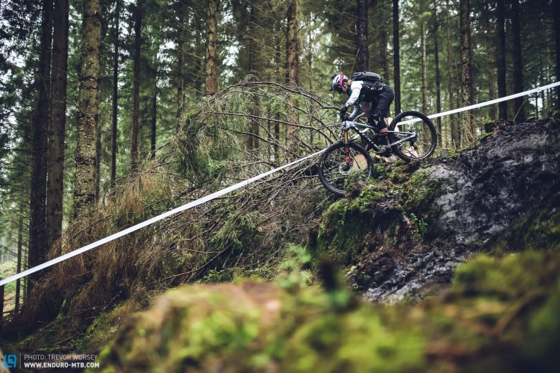 the-best-uk-enduro-races-for-2017-enduros-top-10-18