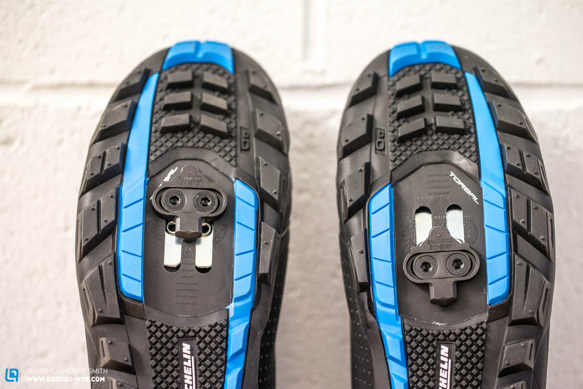 f6a9bc728 How to Position your Clipless Cleats for MTB Riding
