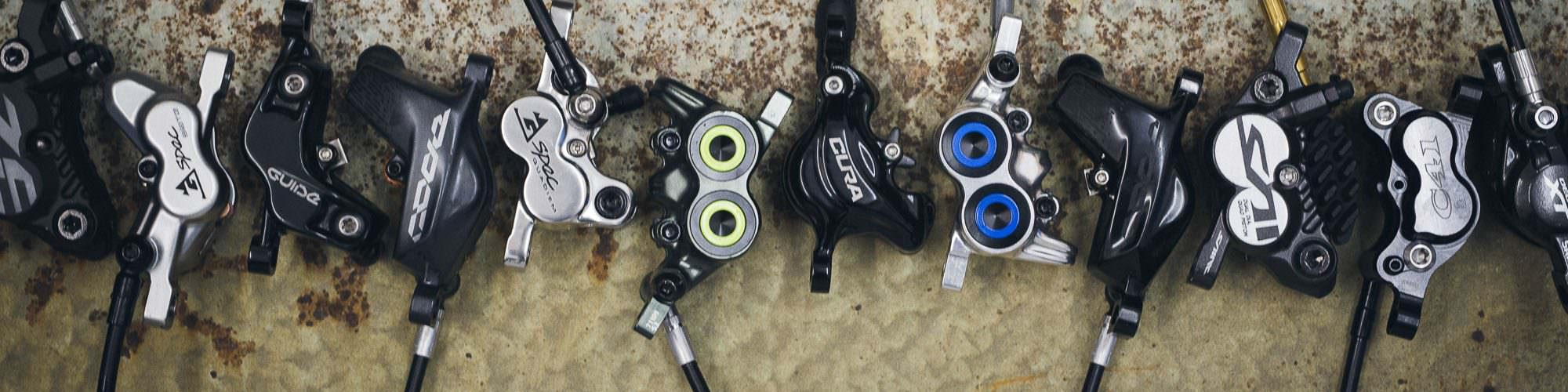 The Best Mtb Disc Brake You Can Buy Page 16 Of 20 Enduro