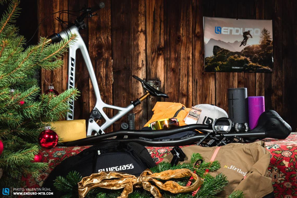 to help you become a gift hero not a gift zero follow our ultimate christmas guide to choose the perfect present for your cycling better half kids