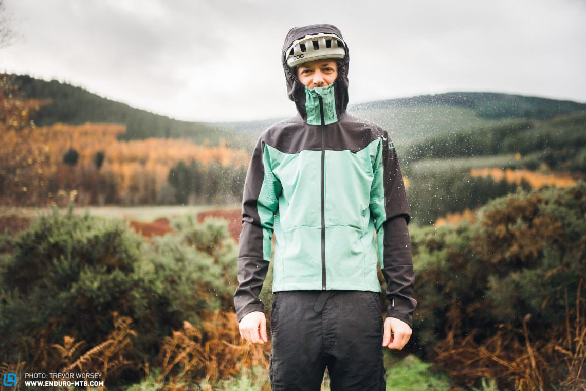 64c75bac8ec The best waterproof MTB jacket you can buy | Page 7 of 14 | ENDURO ...