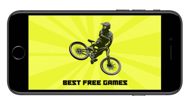 bike mayhem cheats
