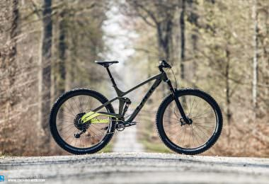 204a3d9cc34 ENDURO Mountainbike Magazine | high quality mountain bike content