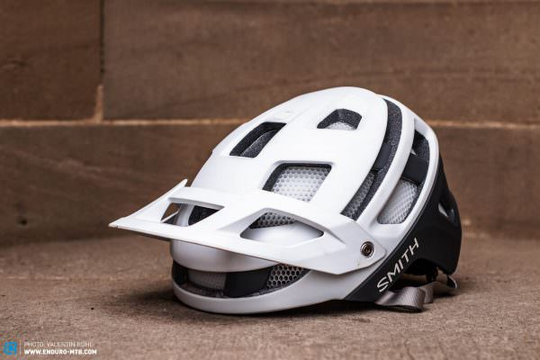 The Best Mtb Helmet You Can Buy Page 13 Of 15 Enduro
