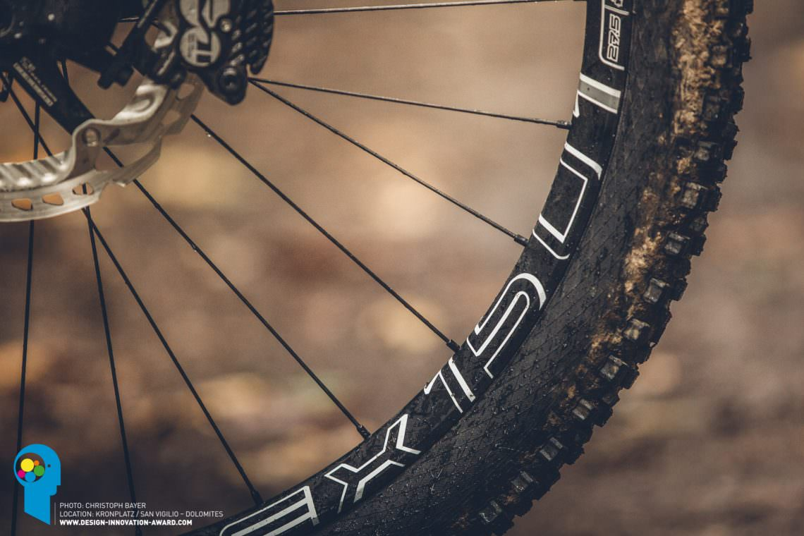 Redefine-Performance-on-E-Mountainbikes-1