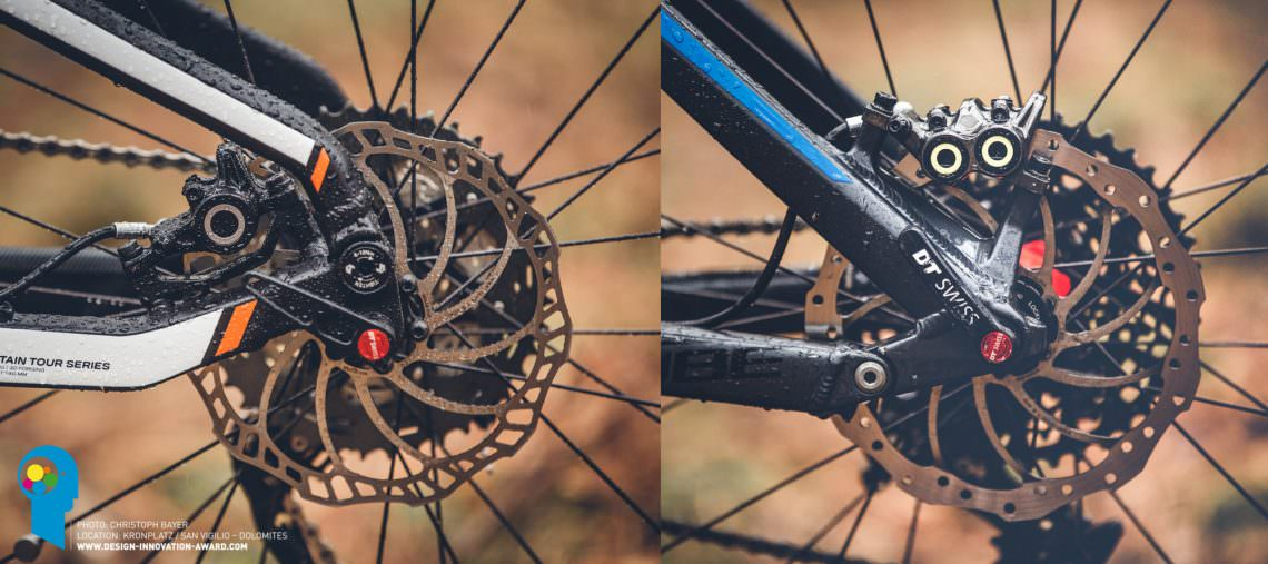 Redefine-Performance-the-future-of-E-Mountainbikes-1-13