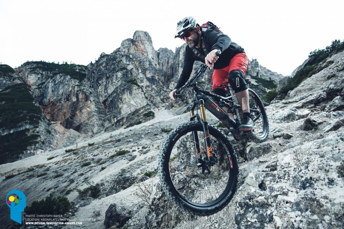 Redefine-Performance-the-future-of-E-Mountainbikes-1-2