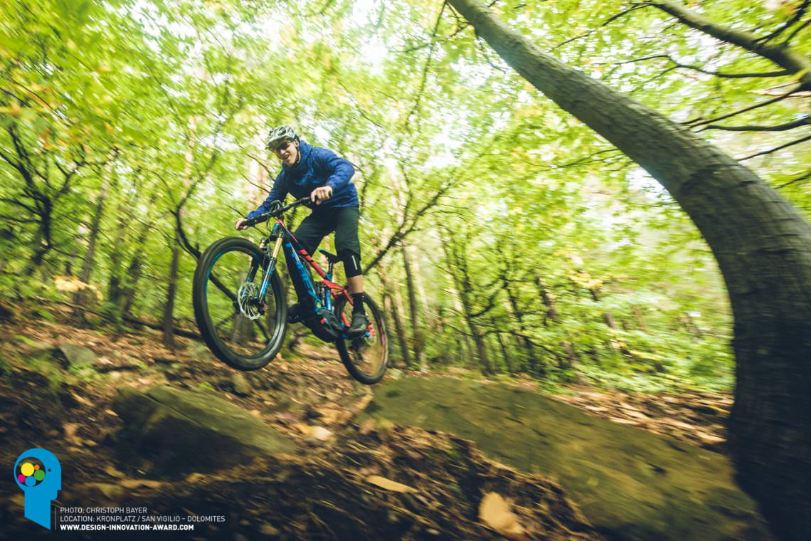 Redefine-Performance-the-future-of-E-Mountainbikes-1-6