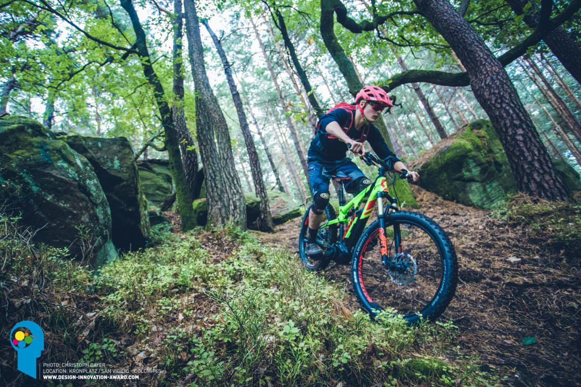 Redefine-Performance-the-future-of-E-Mountainbikes-1-7