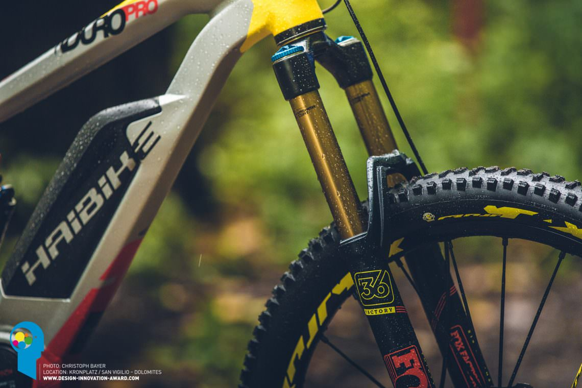 Redefine-Performance-the-future-of-E-Mountainbikes-1-8