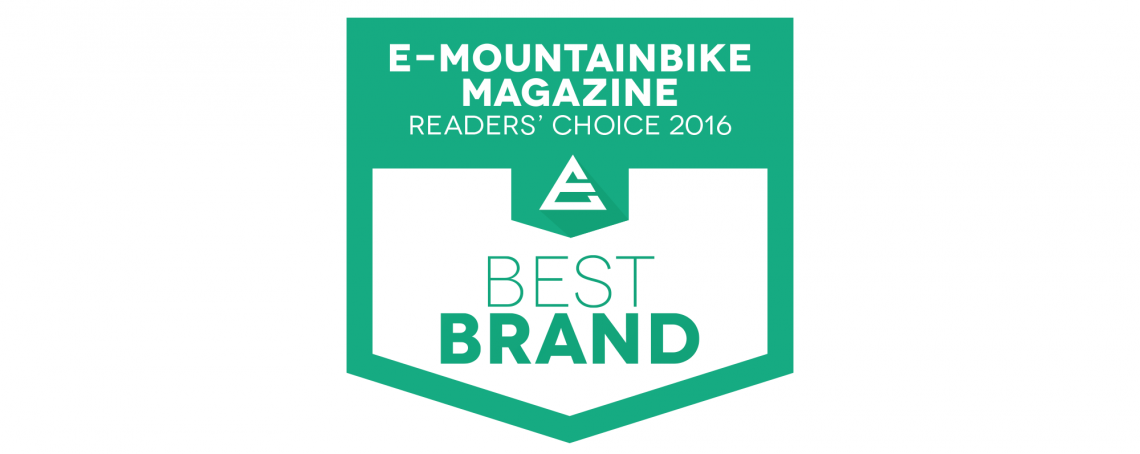 Best-Brand-2016-Badge-E-Mountainbike