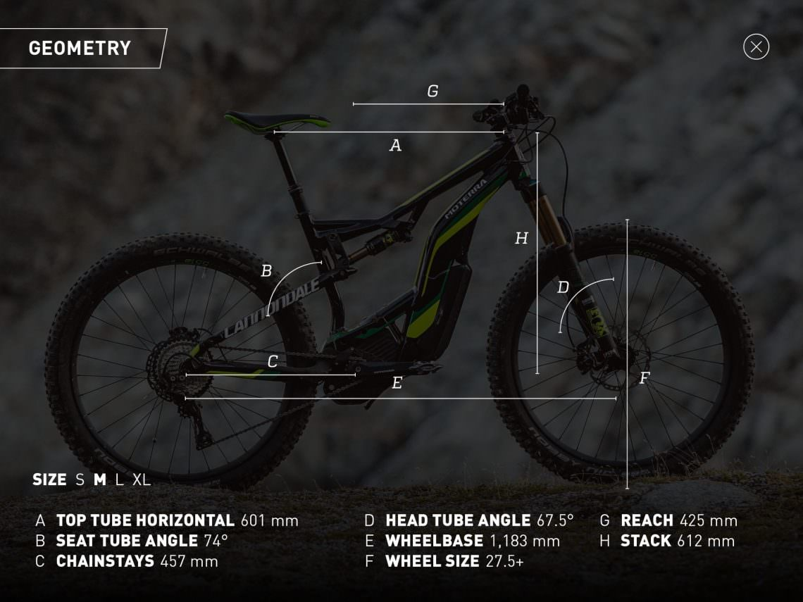 cannondale-moterra-1-geo_int