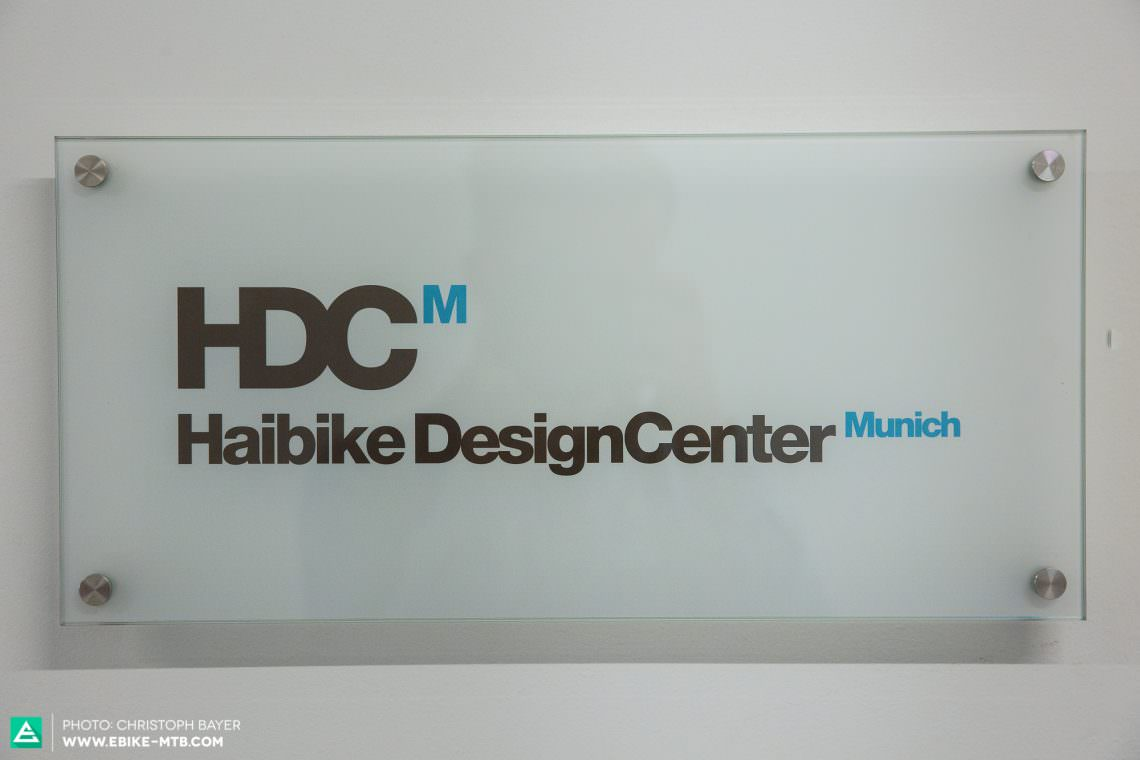 haibike-design-center-munich-cb-web-20