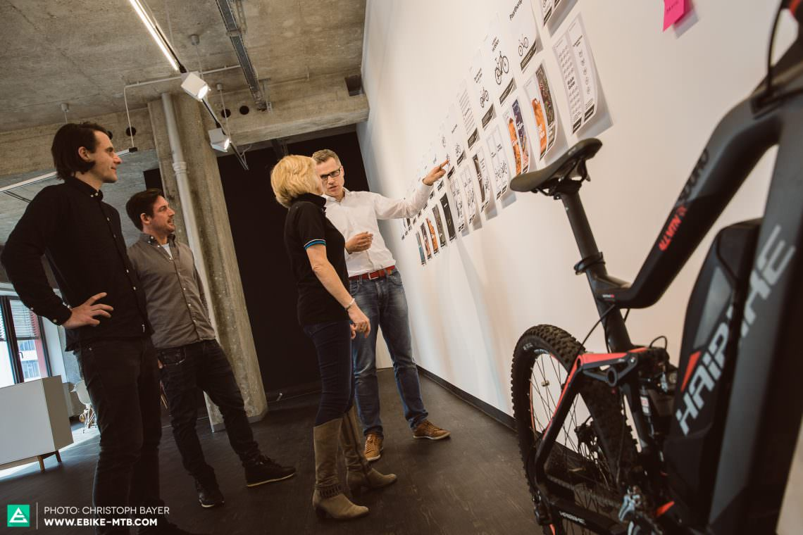 haibike-design-center-munich-cb-web-33