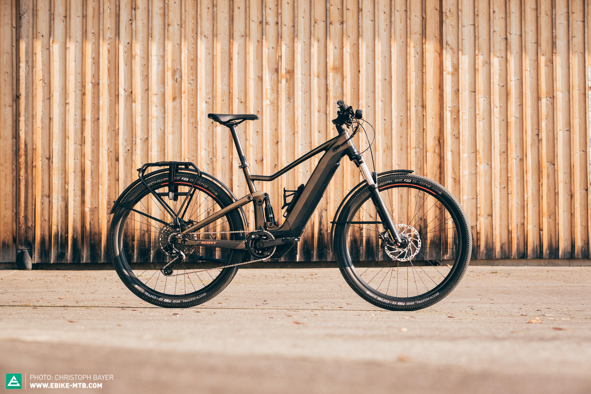 f8642d090 SCOTT Axis eRIDE Evo Review – Detours Welcome!