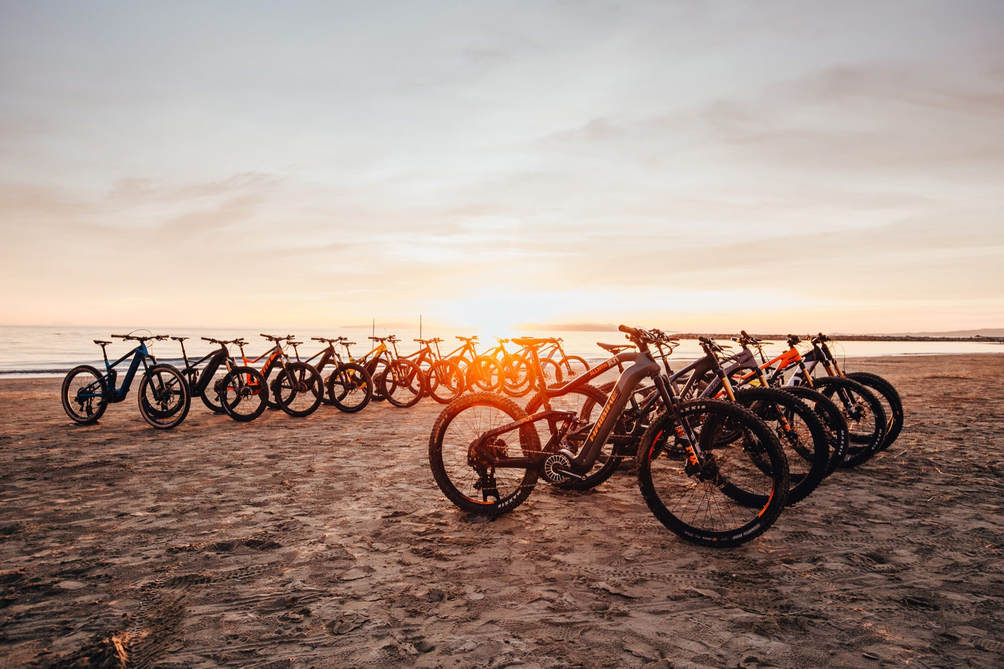 The best eMTB you can buy | E-MOUNTAINBIKE Magazine
