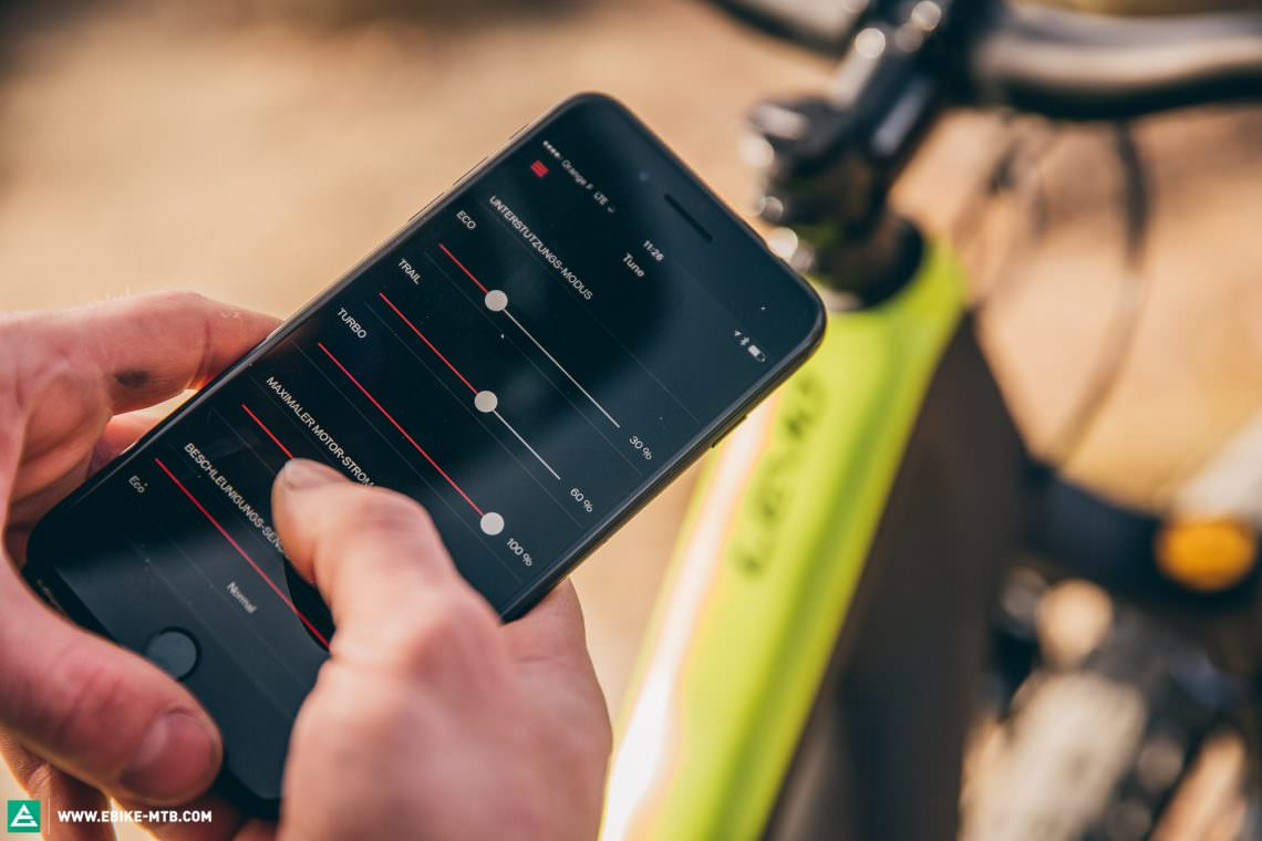 The best eMTB motor you can buy | E-MOUNTAINBIKE Magazine