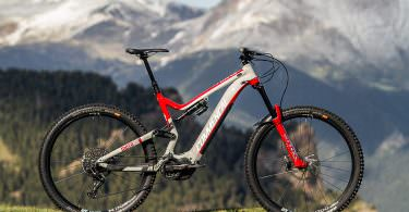 08ca6990069 First Ride Review: COMMENCAL META POWER 29 – Improving a winning formula