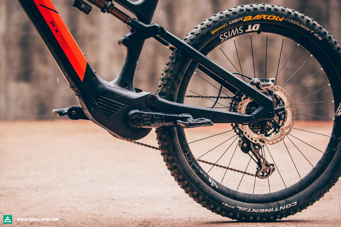 The Best Emtb Motor Of 2020 The 8 Hottest Motors In Test E Mountainbike Magazine