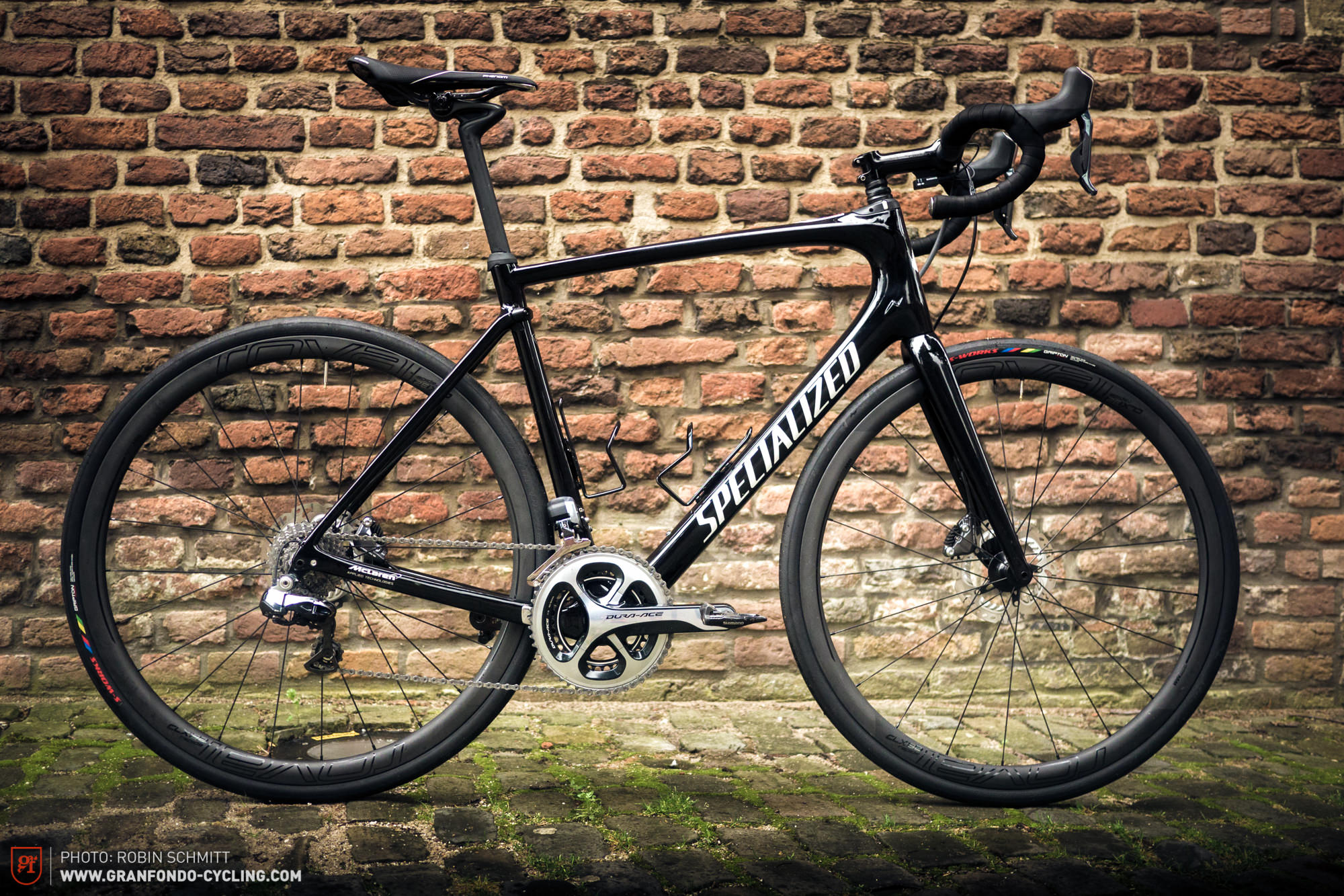 14b26a3f9d9 First Ride  Specialized Roubaix 2017 – Answers to the 7 most important  questions
