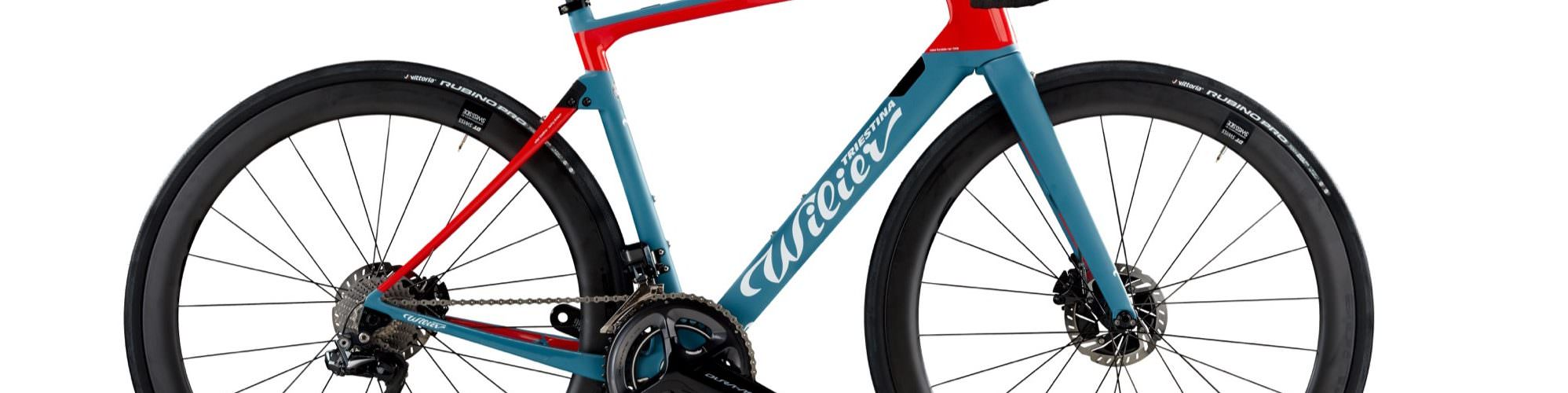 724fd6a160f First Look: Wilier Cento10 NDR – rear suspension on a road bike ...