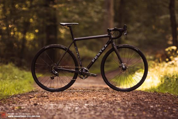 The best gravel bike you can buy – 20 models in test | GRAN FONDO
