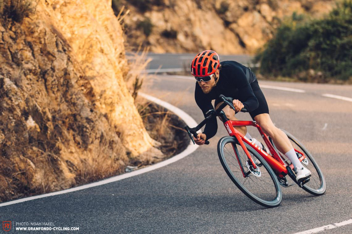 What's the best road bike of 2018? – 12 race bikes put to the test