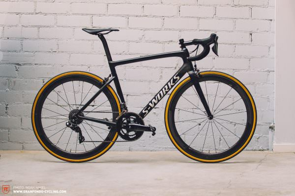 What's the best road bike of 2018? – 12 race bikes put to