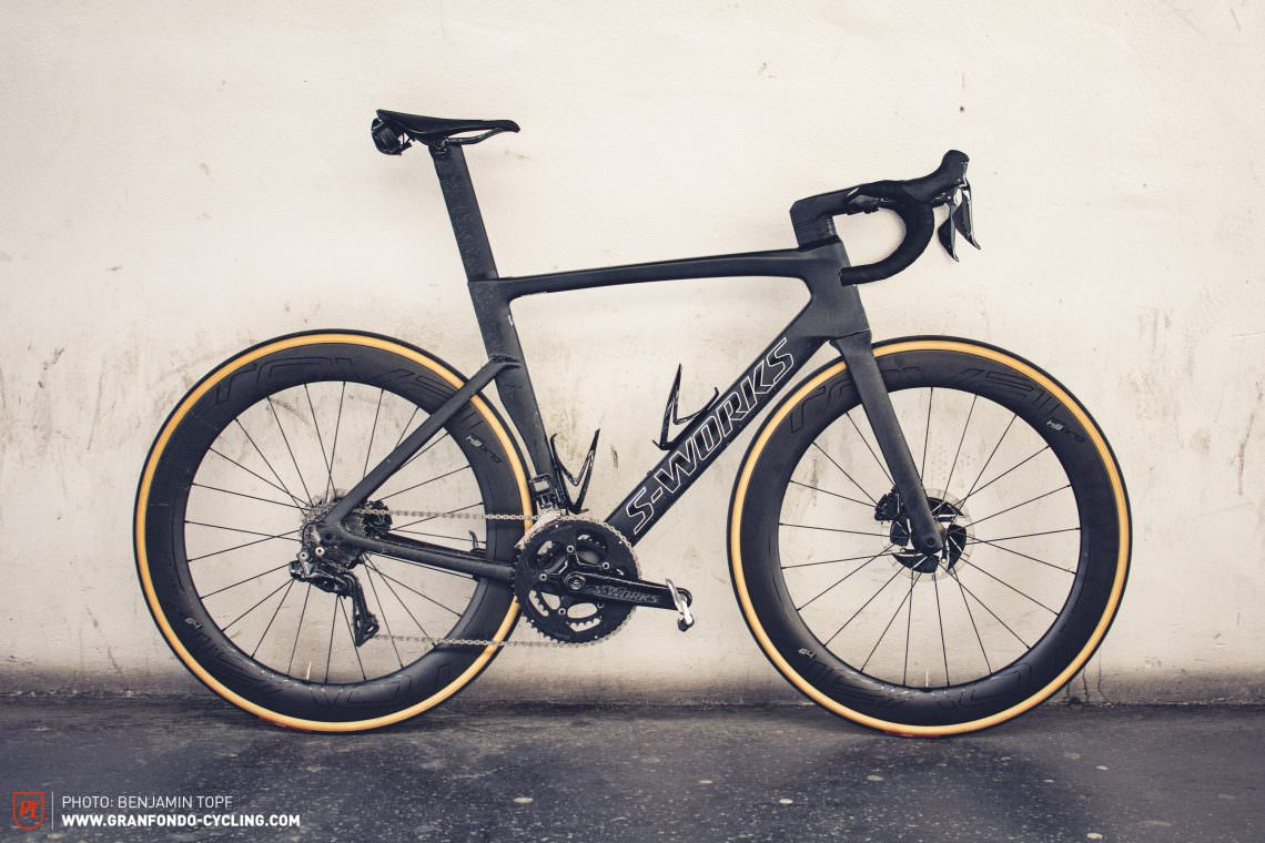 Specialized_Venge_2019-22-1140x760.jpg