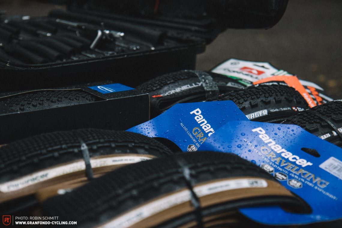 Ideal Tire Pressure For Car, This Tire Should Cover As Wide A Range Of Applications As Possible Offer Puncture Resistance Roll Easily And Offer Loads Of Grip In Every Situation, Ideal Tire Pressure For Car