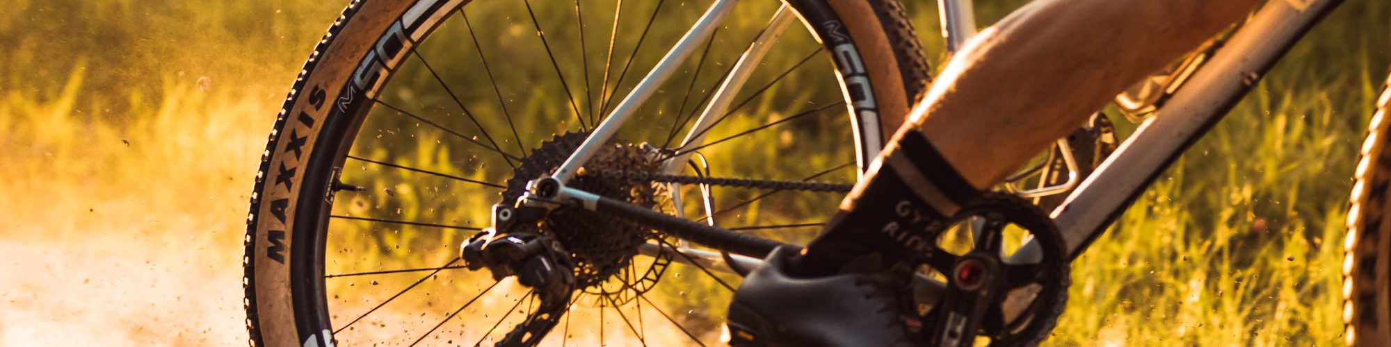 The Gravel Bike Guide – All you need to know about Gravel