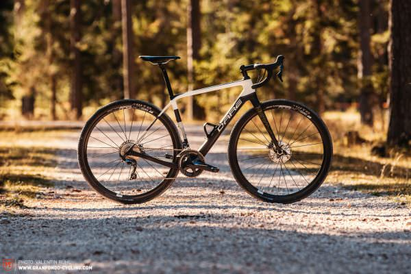The best gravel bike you can buy – 20 models in test