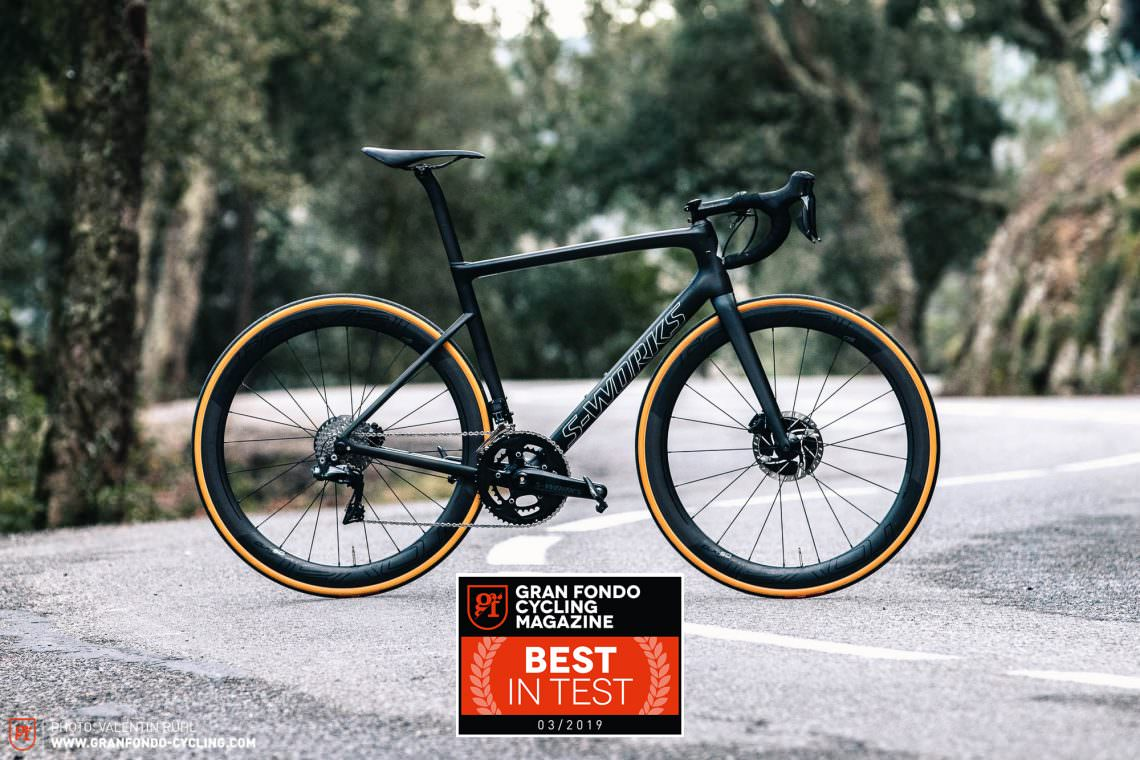 The best road bike of 2019 – testing 11 exclusive race bikes | GRAN