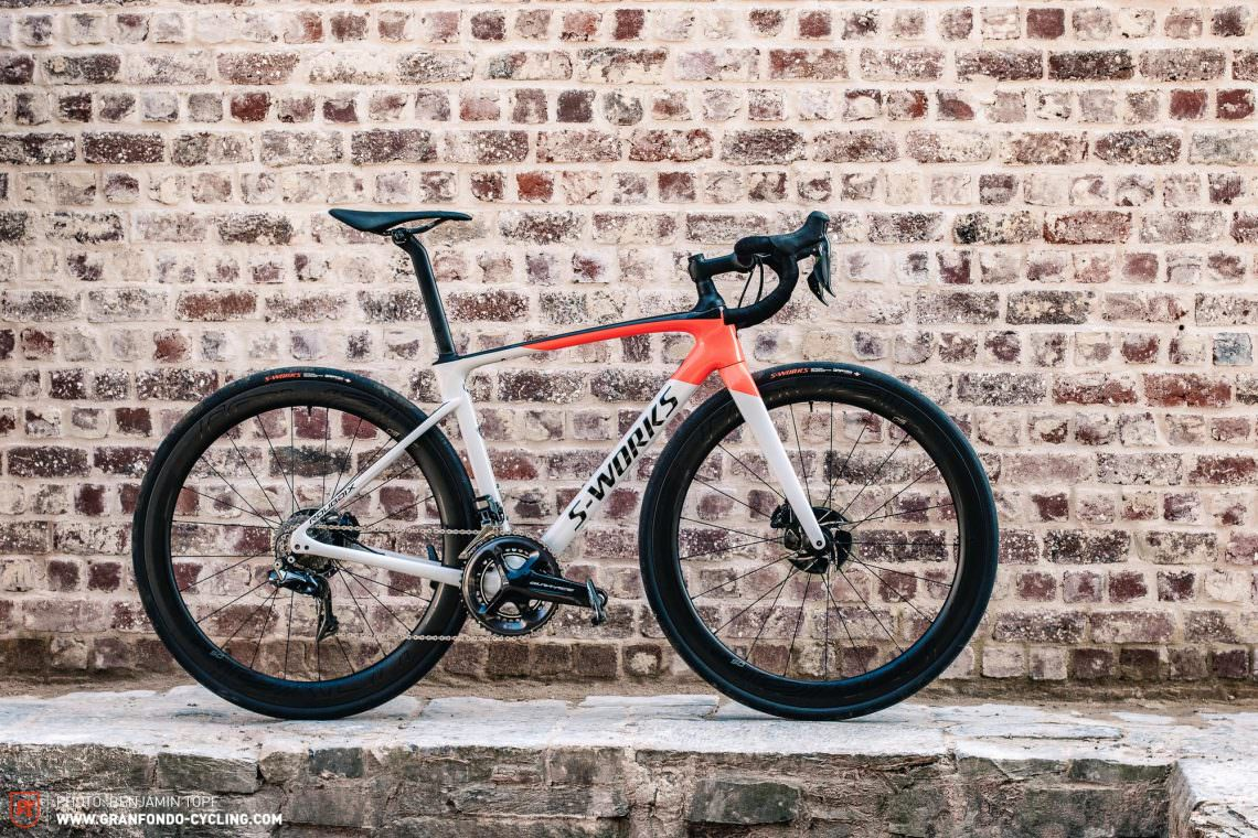 First ride review: 2020 Specialized Roubaix – Cobble killer