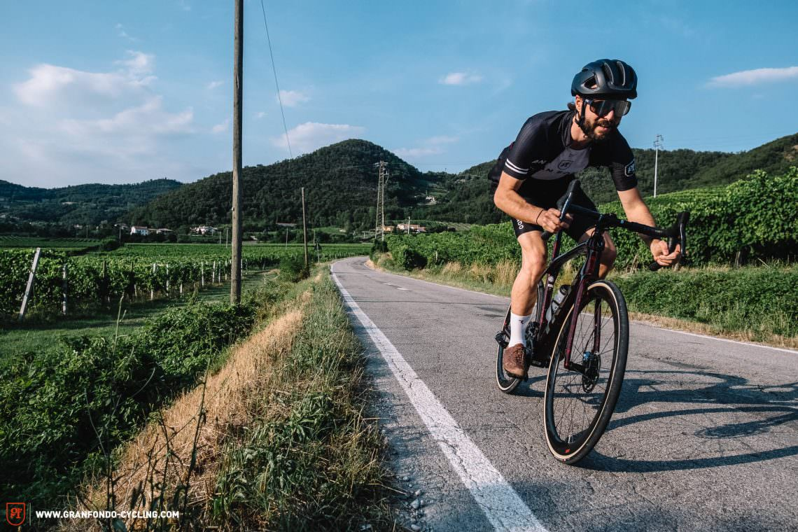 Marvelous First Ride Review And Information About The New Trek Domane Beatyapartments Chair Design Images Beatyapartmentscom