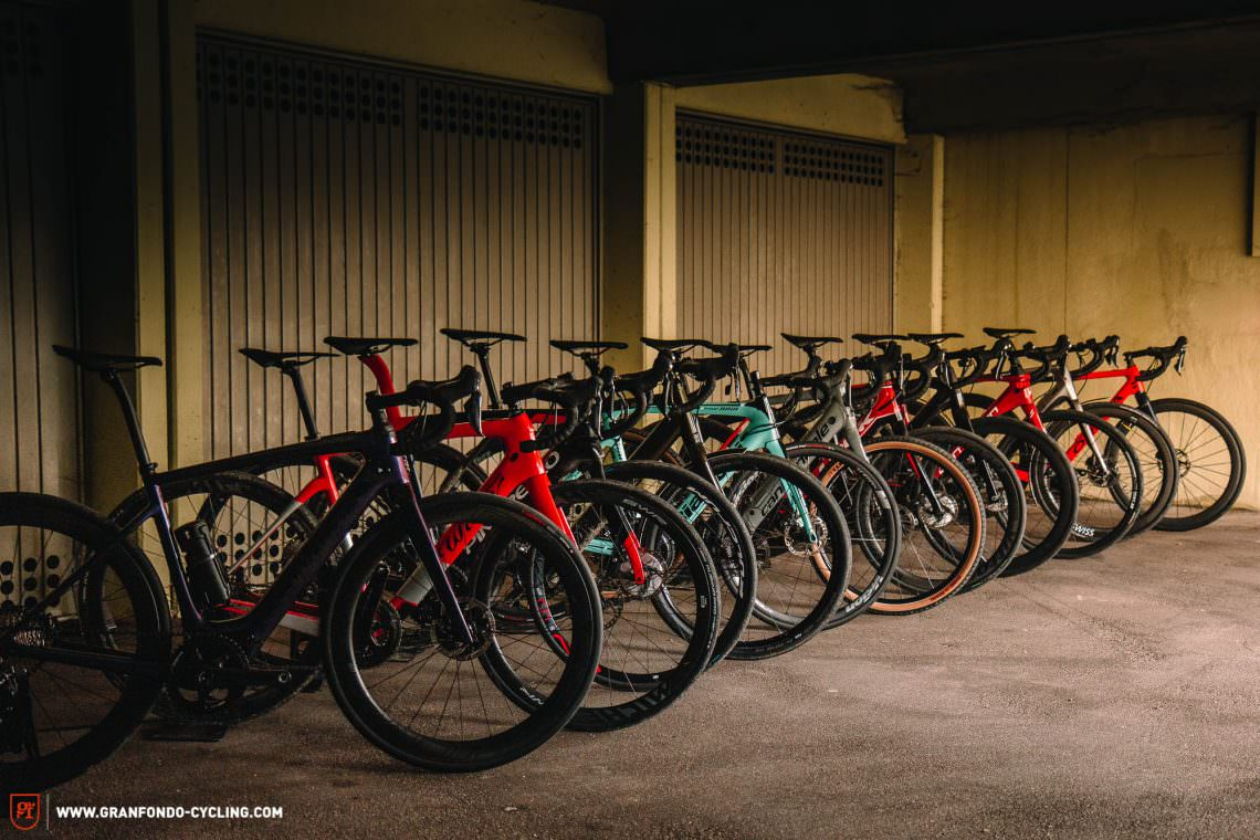 Electric Road Bike Reviews Prices Specs Videos Photos >> The Best E Road Bike Of 2019 13 Of The Most Exciting