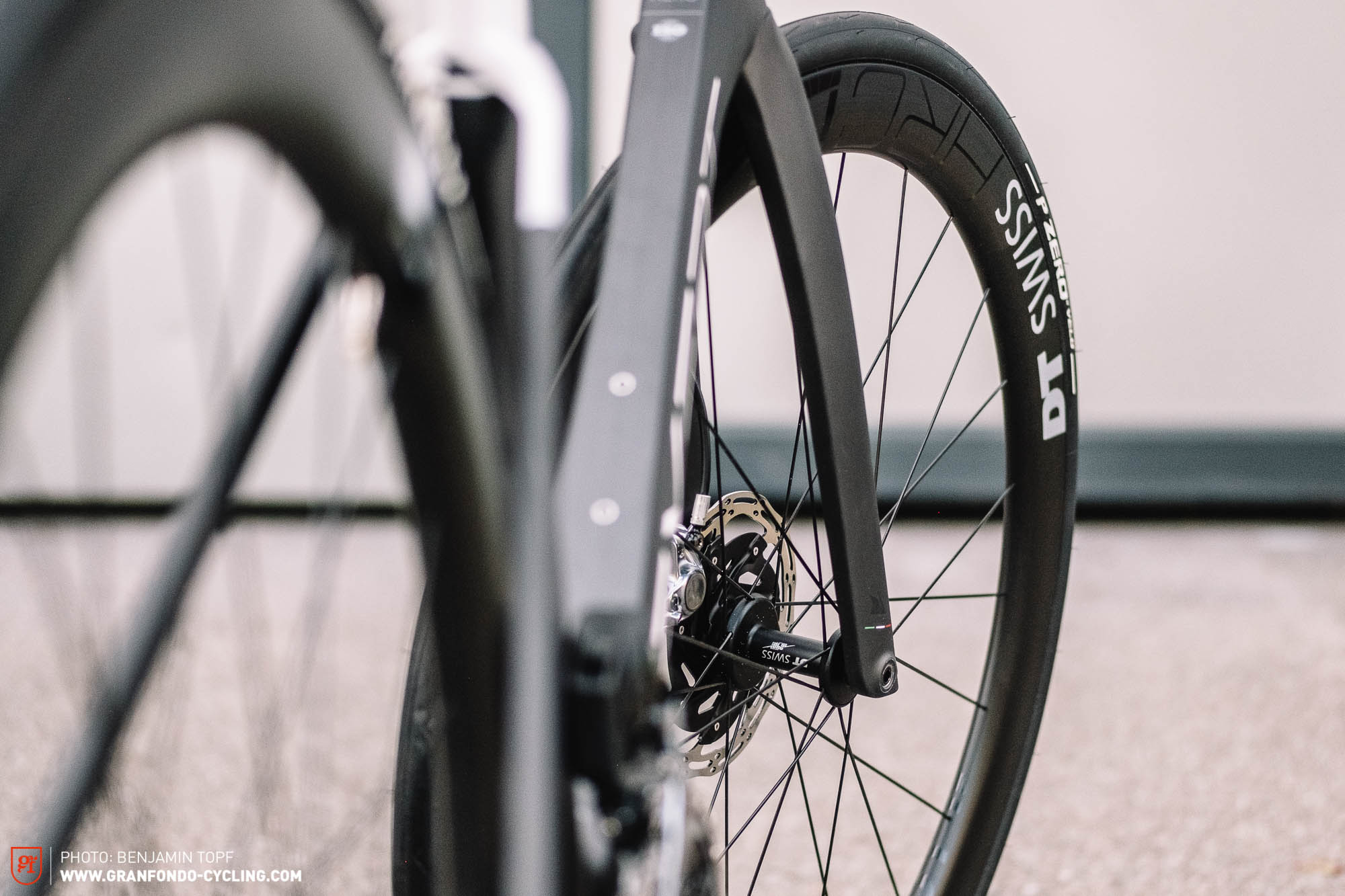 Best Road Bikes 2020.Presenting The Exept Aero A Tailor Made Aerodynamic Road