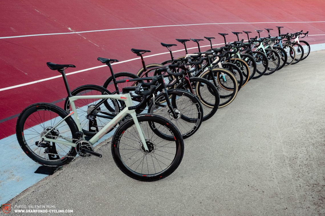 The Best Road Bike Of 2020 13 High Carat Road Bikes In Review