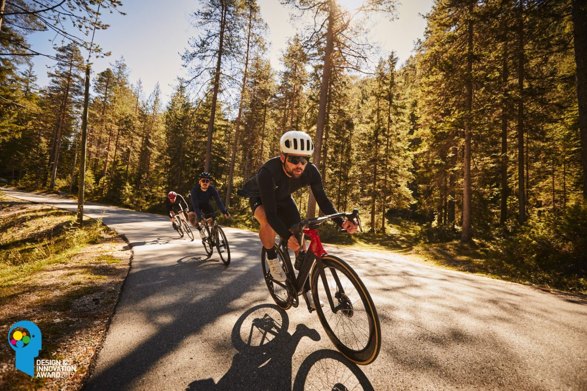 7 things you should know about the bike industry's leading award
