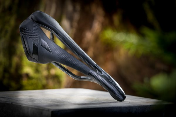 Selle Italia X-LR Kit Carbonio Superflow