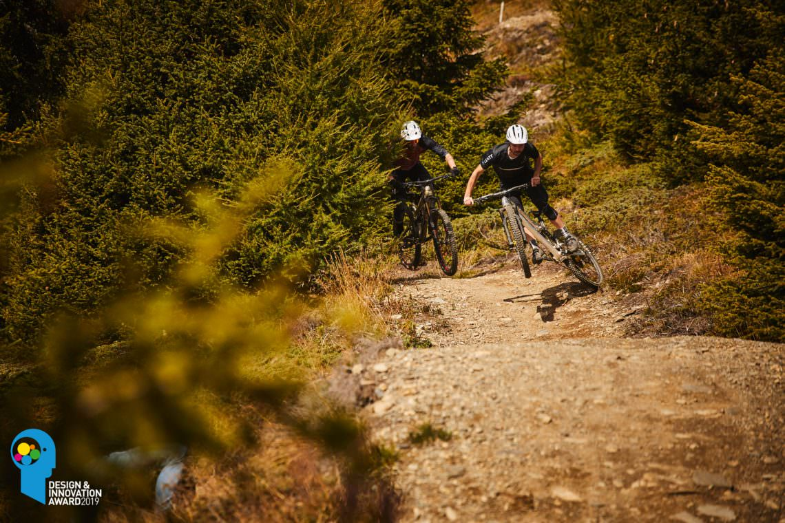 MTB Trends 2019 – The driver of innovation in the cycling