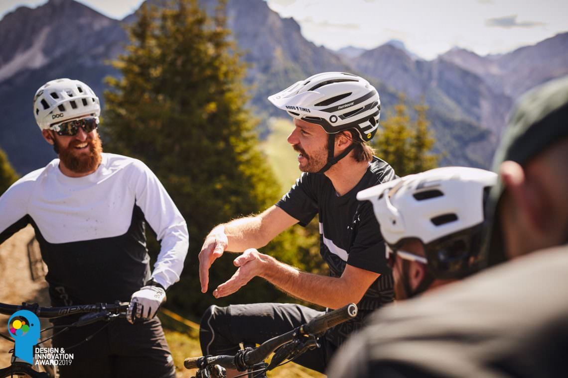 MTB Trends 2019 – The driver of innovation in the cycling industry
