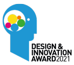 Design & Innovation Award